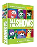 VeggieTales: All the Shows