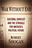 img - for War Without End book / textbook / text book