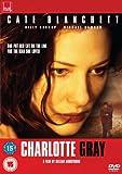 echange, troc Charlotte Gray [Import anglais]