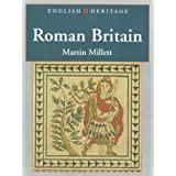 English Heritage Book of Roman Britainby Martin Millett