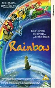 Rainbow [VHS] [1996]