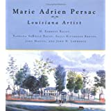 H Parrott Bacot Marie Adrien Persac Louisiana