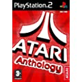 Atari Anthology (PS2)