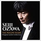 The Philips Years (49CD)