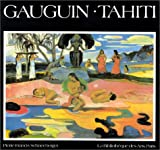 img - for Gauguin - Tahiti (Collection maitres d'hier et d'aujourd'hui) (French Edition) book / textbook / text book