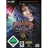 "EverQuest II: The Shadow Odyssey - Limited Edition (exklusiv bei Amazon)von ""Sony Online Entertainment"""