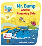 Mr. Bump and the Runaway Skis (Mr. Men Show)