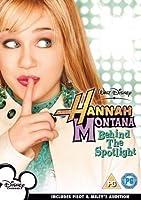 Hannah Montana - Series 1