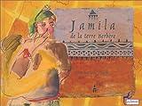 echange, troc Anne-Marie de Pascale - Jamila de la terre berbère