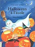 echange, troc Ulrich Karger - Halloween à l'école