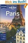 Paris (City Guide)