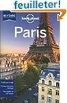 PARIS 9ED -ANGLAIS-