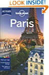 Lonely Planet Paris 9th Ed.: 9th Edition