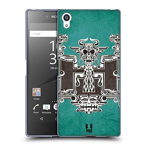head-case-designs-tribus-de-xingu-tribus-caso-de-gel-suave-para-sony-xperia-z5-premium-dual