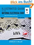 Illustrated Guide to the National Ele...