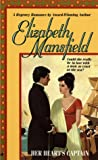 Her Heart's Captain (Regency Romance) (0515090603) by Mansfield, Elizabeth