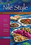Nile Style: Egyptian Cuisine and Cult...