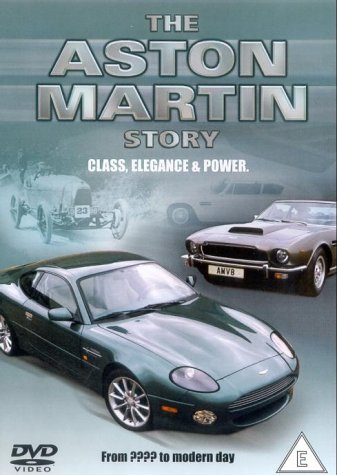 the-aston-martin-story-dvd