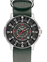 Traser Military Long Life Watch P6502.X3D.3H.20