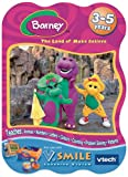 VTech V.Smile Learning Game: Barney and Friends