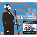 Remixed & Reimaginedpar Billie Holiday