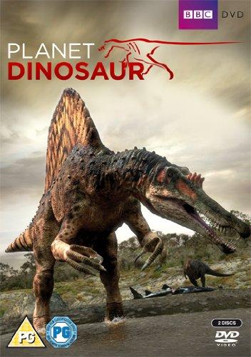 planet-dinosaur-dvd