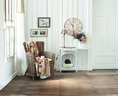 quilt quilt einebinsenweisheit. Black Bedroom Furniture Sets. Home Design Ideas