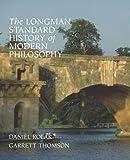 The Longman Standard History of Modern Philosophy (0321235126) by Kolak, Daniel