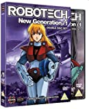 echange, troc Robotech - New Generation Volume 1 [Import anglais]