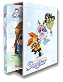 echange, troc Little Snow Fairy Sugar 1: Sweet [Import USA Zone 1]