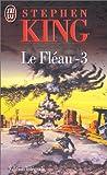 echange, troc Stephen King - Le Fléau, tome 3