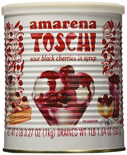 toschi-amarena-black-cherries-in-syrup-2-lb-327-oz