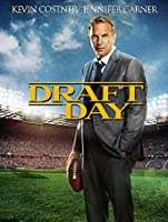 Draft Day [HD]