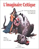L'imaginaire celtique par Treguer