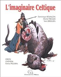 L'imaginaire celtique par Treguer