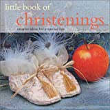 Christenings (1842157795) by Beverley Jollands