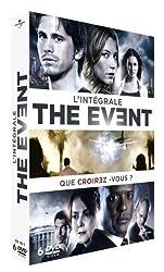 The Event - L'intégrale