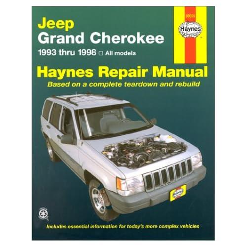 service manual  2011 jeep patriot repair manual pdf jeep patriot & compass (07-17) haynes repair manual haynes repair manual 2008 jeep patriot