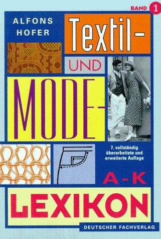 textil-und-modelexikon