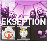 Ekseption / Ekseption 3
