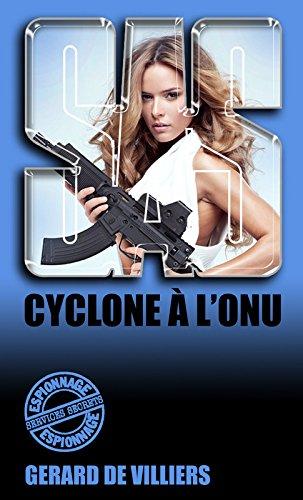 sas-19-cyclone-a-lonu