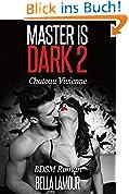 Master is Dark 2  (BDSM Roman)
