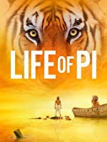 Life of Pi [HD]