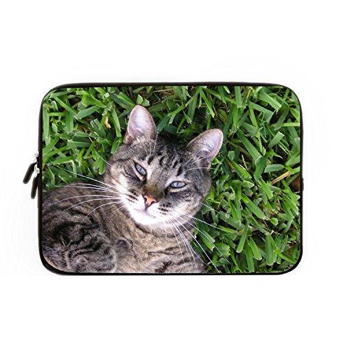chadme-funda-para-portatil-bolsa-de-funda-para-portatil-boy-cat-animal-casos-con-cremallera-para-mac