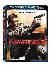 The Marine 2 - Édition Blu-Ray+ Dvd