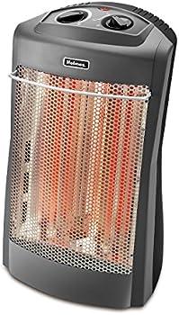 Holmes Quartz Tower Heater
