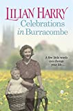 Celebrations in Burracombe (Burracombe Village 9)