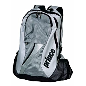 Prince Contempo Lite Backpack Bag