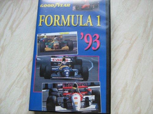 formula-1-1993-goodyear-season-review