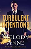 img - for Turbulent Intentions (Billionaire Aviators) book / textbook / text book